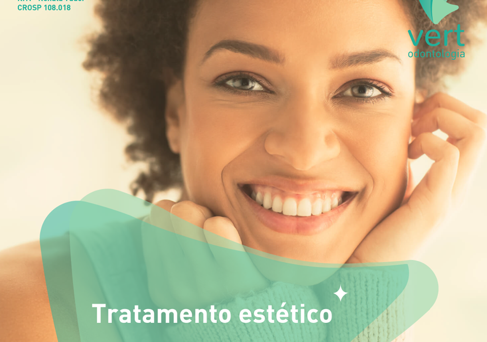Clareamento Dental Quanto Custa Vert Odontologia